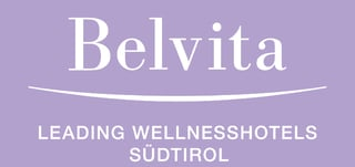 BELVITA: Leading Wellnesshotels Südtirol