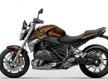 BMW test bikes for summer 2015 -for your motorbike tours in Alto Adige - Dolomitesi